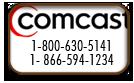 comcast_b