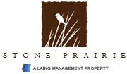 Stone Prairie Rental Community