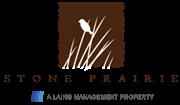 Stone Prairie Rental Community