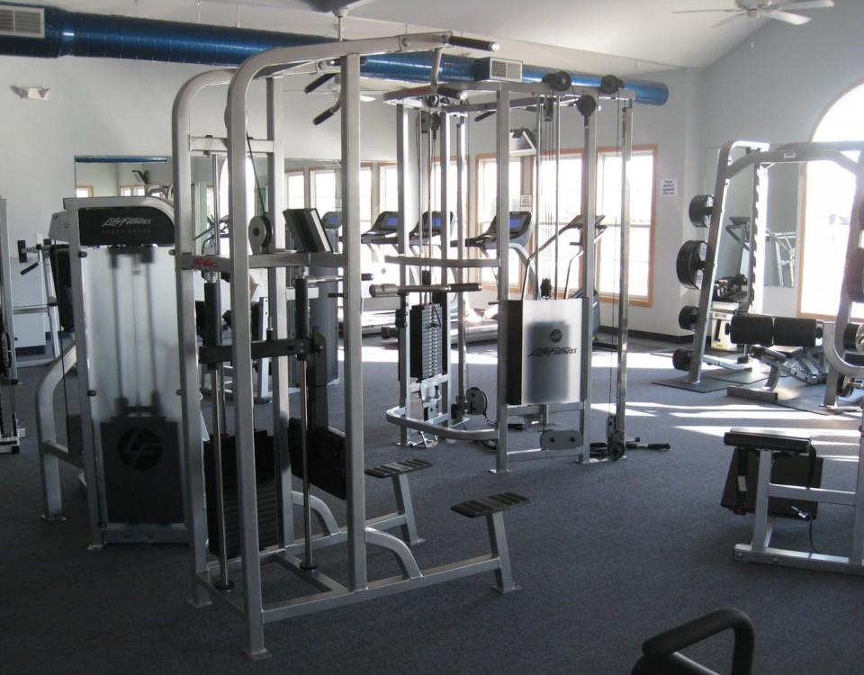 workoutroom1400